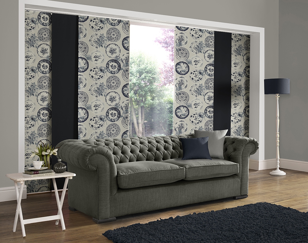 Flairinteriorsuae vertical blinds planetlyrics Image collections